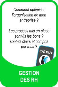 CARTEQUESTIONS-02