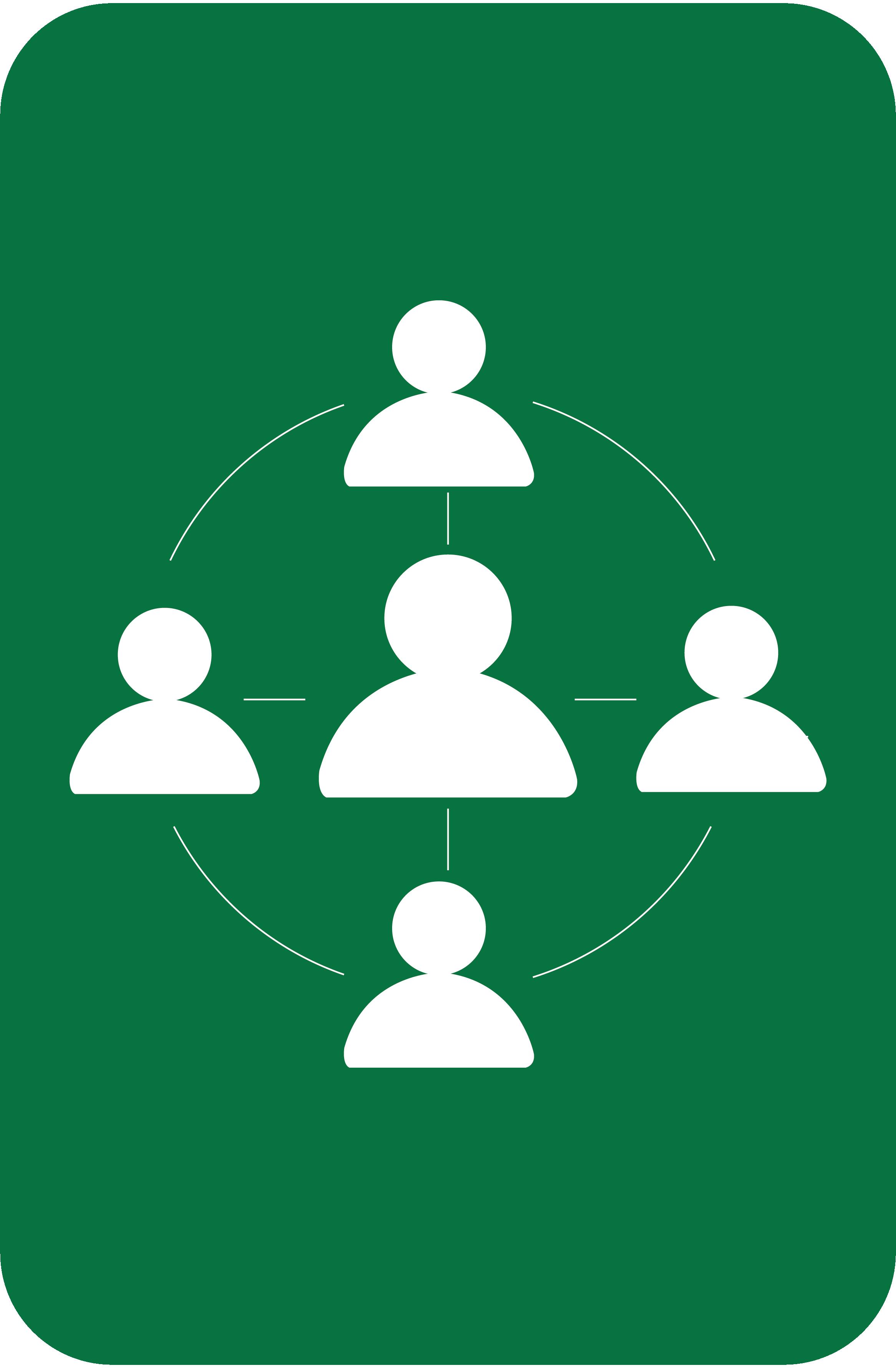 Management et Organisation Ressources Humaines et Stratégique