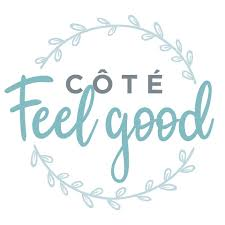 Côté Feel Good