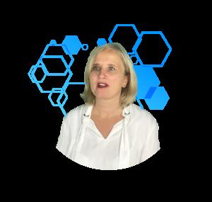 Géraldine BOULHOL expertise Kohérence