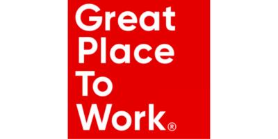 Le Petit K de Décembre : Great Place To Work