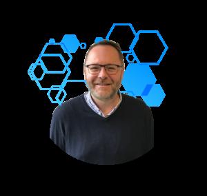 Jean-Yves Waerenburgh expertise Kohérence