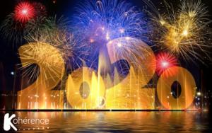 2020, une occasion de faire du management RH un levier de performance pour votre entreprise !