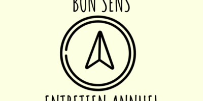Entretien Annuel : Le Bon Sens – par Françoise HERRIQUET