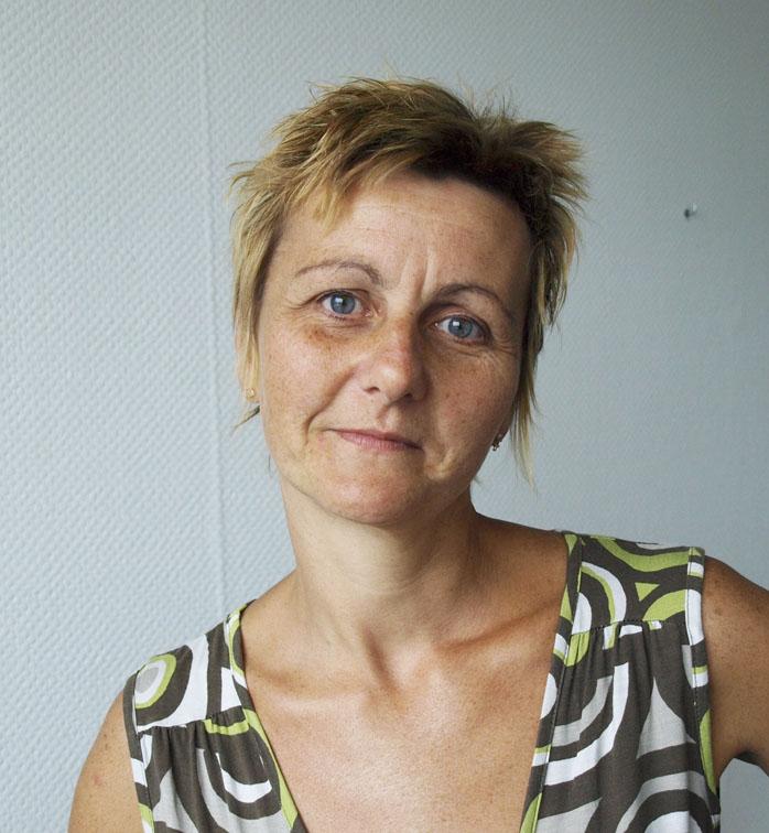 Nathalie-PICOTIN_Serres-des-Prés_ferme_des_jésuites_kohérence_gestion_conflits