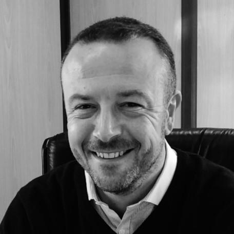Louis Beaudeux Fel investissement Kohérence developper culture managériale