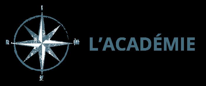 académie_fel_investissement_developper_culture_manageriale