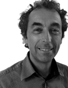 Philippe Delcourt Consultant Kohérence RH