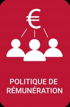 fonction ressources humaines externe politique de rémunération DRH temps partagé